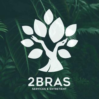 2 Bras Services