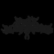 Logo Pray Manticore.png