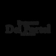 Logo Del Portel.png