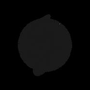 Logo JJ Gourmandises.png