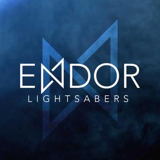 Endor Lightsabers