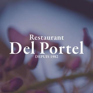 Restaurant Del Portel