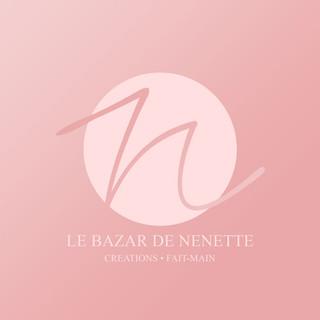 Le Bazar de Nénette