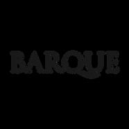 Logo Barque.png