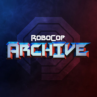 RoboCop Archive
