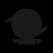 Logo La Bazar de Nenette.png