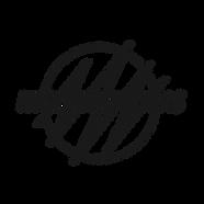Logo Nightwatchers.png