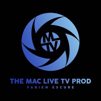 The Mac Live TV Prod