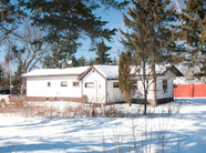 schmucks trailside cabin.jpg