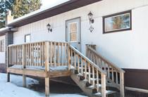 trailside porch.jpg