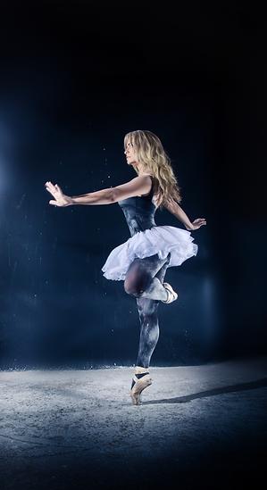 woman-dancing-photo-1446563_edited.png