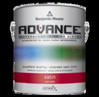 ADVANCE CAN CUT.png