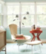 interior reading area.jpg