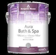 AURA BATH CAN CUT.png