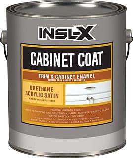 cabinet coat image.jpg