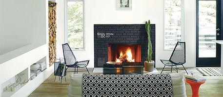 interior fire place.jpg