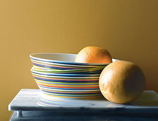 color fruit still.jpg