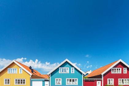 exterior-house-color-hero.jpg colors.jpg