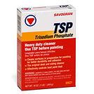 TSP_Image.jpg
