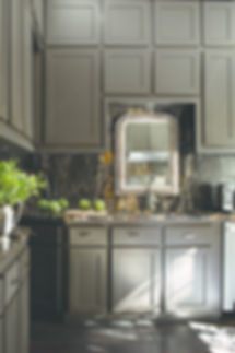 kitchen painted cabinets.jpg
