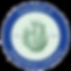 AOIC Logo.png