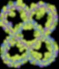 Sacred Earth Logo Blank.png