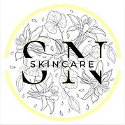 serena skincare.png