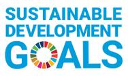 E_SDG_logo_without_UN_emblem_square_RGB.