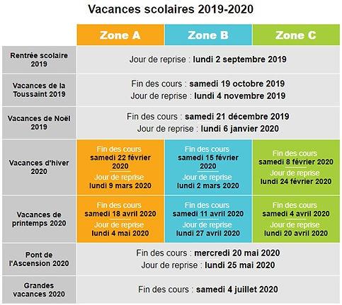 Vacances-scolaires-2019-2020.jpg