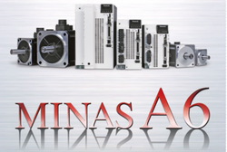 MINAS A6