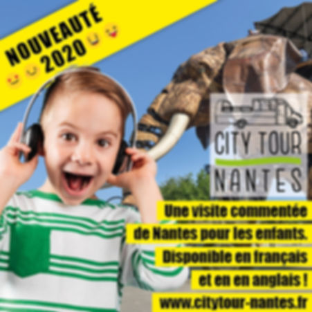 AP City Tour enfant.jpg