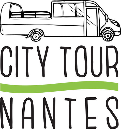 city_tour_nantes_RVB.jpg