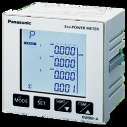 powermeter_solo