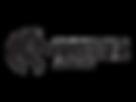 UoN-logo-logotype.png
