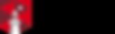macquarie-university-1-logo-png-transpar