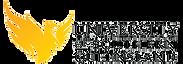 usq-logo.png