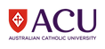 acu_logo_pos_rgb_copy.png