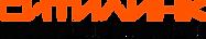 logo-citilink_edited.png