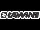 lawine.png