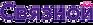 svyaznoy-logo-e1574256831596_edited_edit