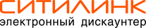 logo-citilink.png