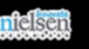 Nielsen Innovate2.png
