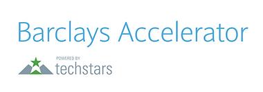 Barclays-Accelerator-Logo.png