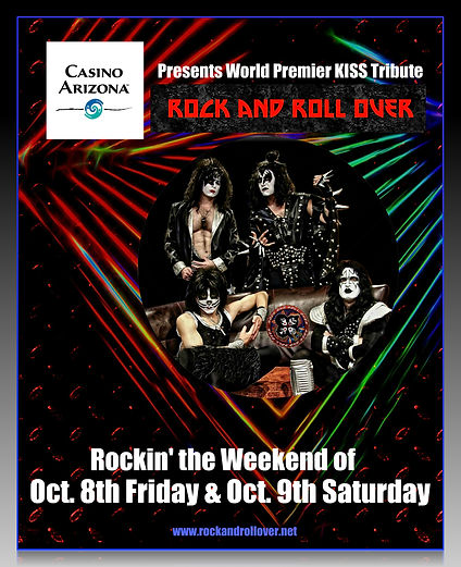 R&RO Casino Flyer 21.jpg