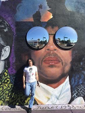 Prince Mural, Phoenix, AZ.jpeg