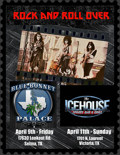R&RO April 21 Promo.jpg