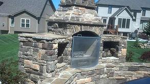 fire ring for fire pit olathe kansas, olathe kansas,outdoor fire pit design olathe kansas,concrete fire pit olathe kansas, outdoor fire rings olathe kansas