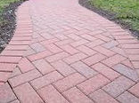 Kansas City brick PAVER PATIOS/STONE landscape patios in Kansas City, Kansas City brick paver contractors