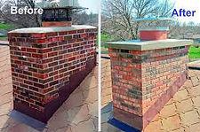 Brick Sidewalks Kansas City, Exterior Repairs and Renovations Kansas City, Chimney Kansas City,