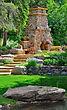 Landscape company Kansas city, ,landscaper Kansas city